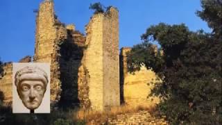 Κωνσταντινούπολη - Θεοδοσιανά  τείχη