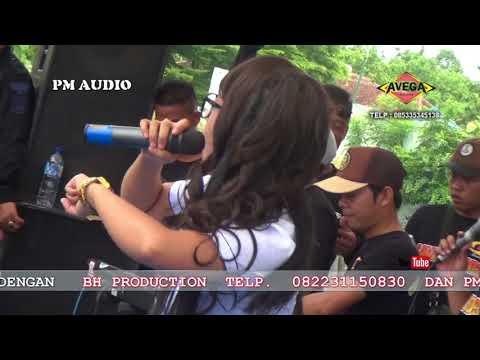 TEMAN RASA PACAR RINDI SAFIRA SAVANA LIVE UMBUL 2018
