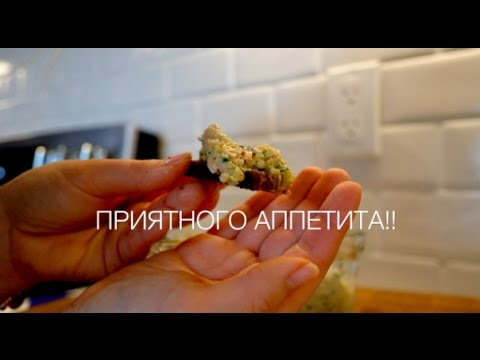 видео про торонто