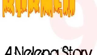 Burned ; 9