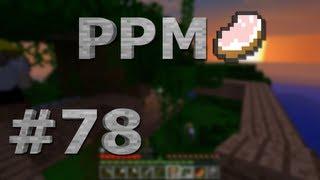 Porks Play Minecraft #78 Wir bauen hoch, fallen tief