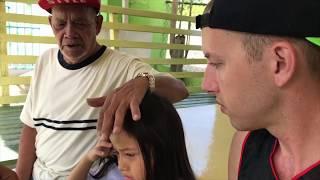 TRIBUTE VIDEO FOR TATAY AND NANAY! ANG SAKIT PA RIN 😢