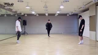 Video Samuel Sixteen Dance Practice❤️ download MP3, 3GP, MP4, WEBM, AVI, FLV Oktober 2017