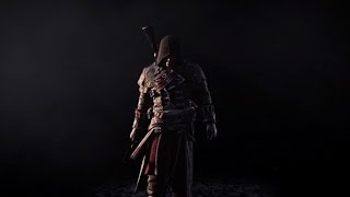 Assassin's Creed Rogue Cinematic Trailer [RUS]