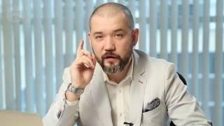 Дмитрий Чередник.  Анализ аудита отдела продаж. Часть 1