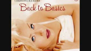 Download Christina Aguilera - Aint No Other Man (Male Version) Mp3 and Videos