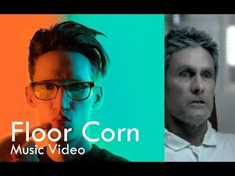 Floor Corn Let The Bodies Hit The Floor Uploaded By MovieDudeXD