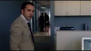 Ari Gold's Best (Entourage All Seasons) Part 1 of 2