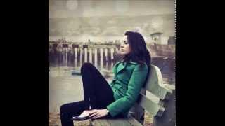 Suonare - Never alone (Original mix)