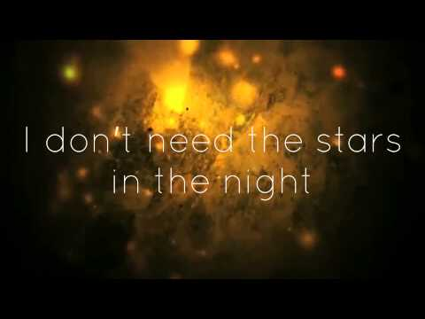 Owl City - Gold [Lyrics]