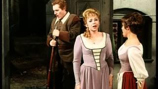 Popular Der Freischütz & Opera videos