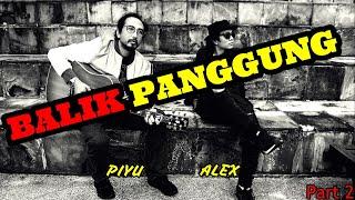 Download lagu Dibalik Panggung Latihan Lagu Batak Ingkon Ho Piyu Part 2