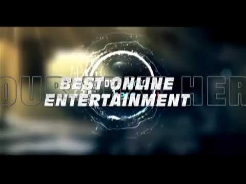 sketch teaser remix vijay version