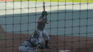 Baylor Baseball: Bears Open Season With Four Straight Home Games
