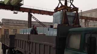 Кирпич силикатный облицовочный житомирский погрузка 067-548-64-12(Житомир цегла силикатна облицювальна, ціна сіликатної цегли,http://pp-budpostach.com.ua/g4578924-zhitomirskij-silikatnyj-kirpich Цегла..., 2014-12-11T09:30:10.000Z)