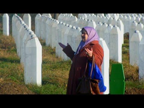 أخبار عربية - ناجون من سربرنيتشا: عقاب ملاديتش ليس كافياً  - نشر قبل 3 ساعة