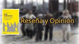 Ensayo sobre la ceguera: Reseña y Opinión
