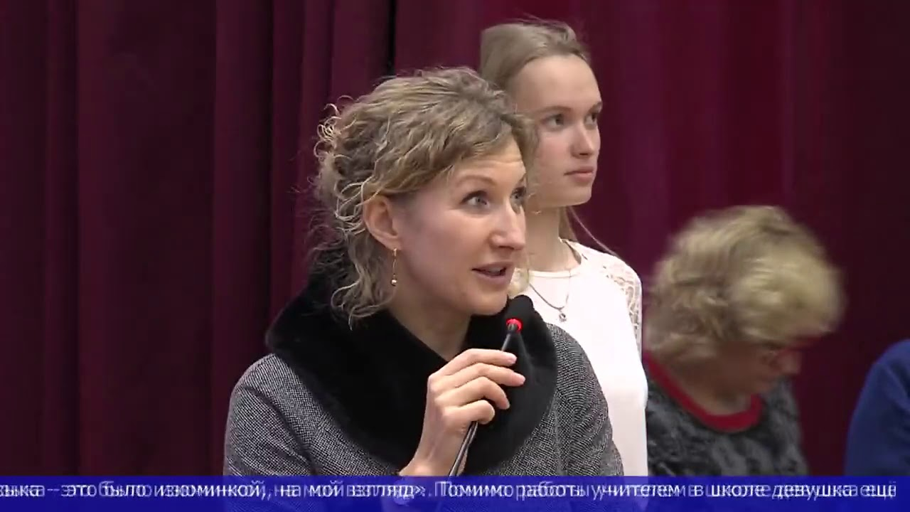 Видео. Новости Коломны 2 декабря 2019