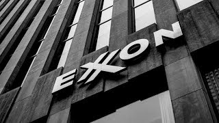 Exxon Knew In The 70s Exxon knew about the dangers of climate change in the 1970s, according to internal company documents. SOURCES: [i] InsideClimateNews.org. Exxon ...