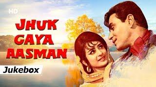 Kanha Chal Diye-Jhuk Gaya Aasman - video dailymotion