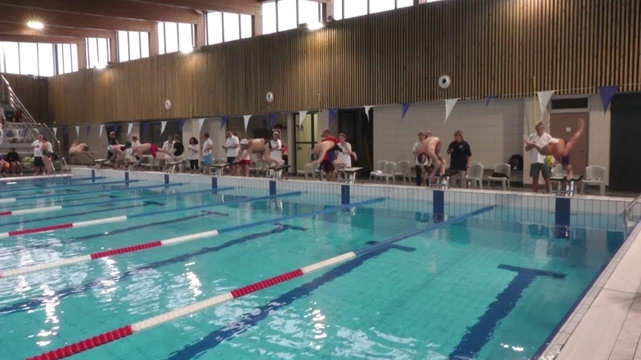 Comp tition de natation handisport villefranche sur - Piscine de villefranche sur saone ...