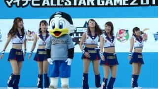 エイジアエンジニアズーちゃん #hirune5656 #ズーちゃん #上のほうへ.