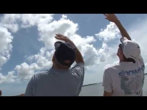 How to Watch a Rocket Launch at Kennedy Space Center