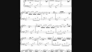 river-flows-in-you-by-yiruma---piano-cover-sheet-music