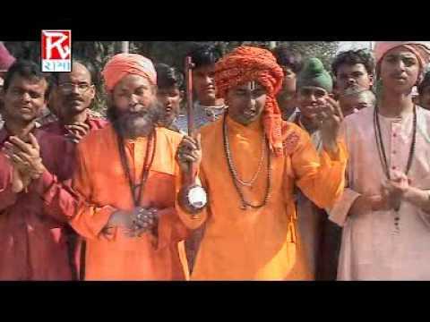 Aaya Kya Bhura gailo Ho Bhojpuri nirgun Bhajan From Ek Din chuti Re Jaihe  By Ram Preet
