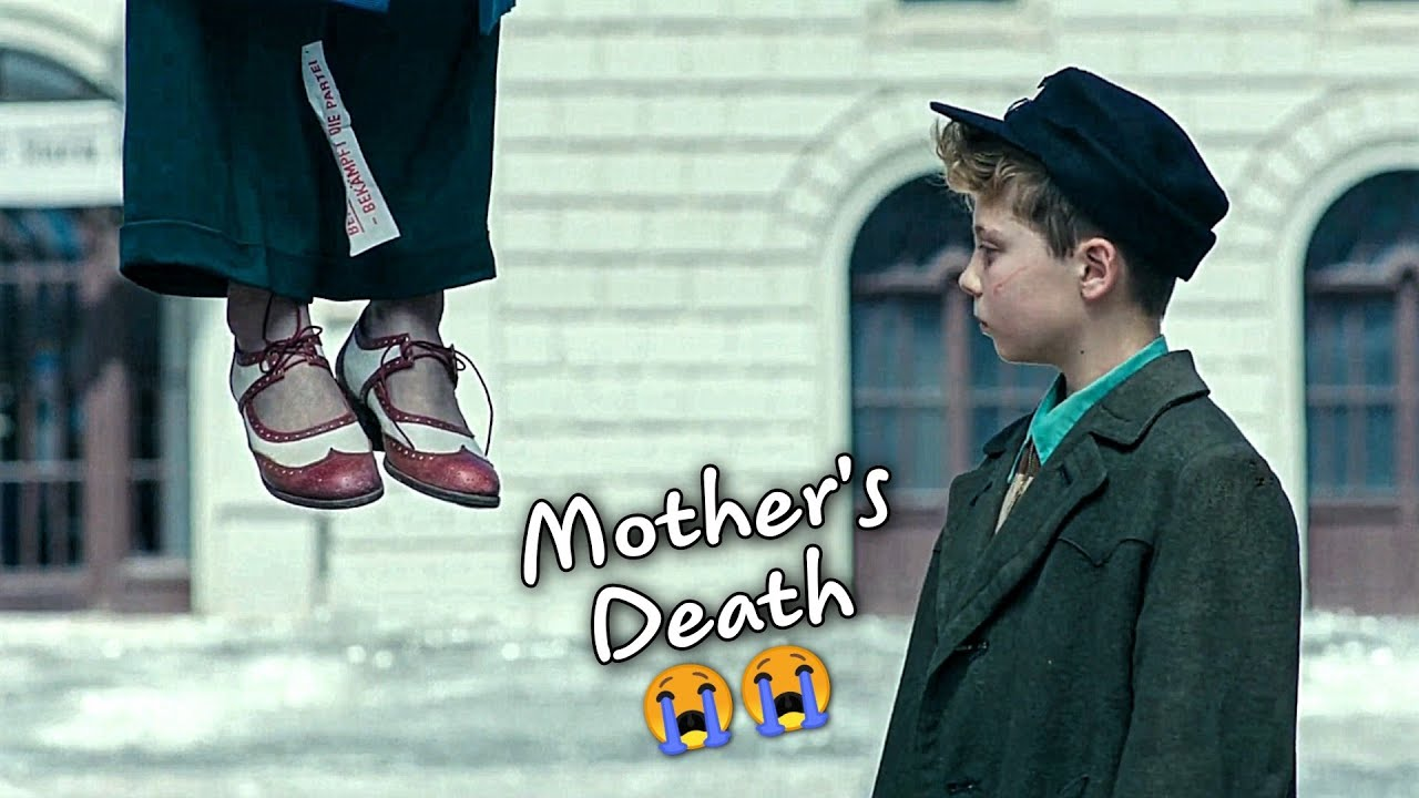 Without Mom Life Is Nothing 😰 Mother Is Everything | Bao Rami Status