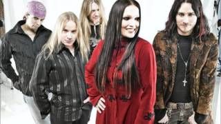 Nightwish - Wishmaster HD [Top MetaL]