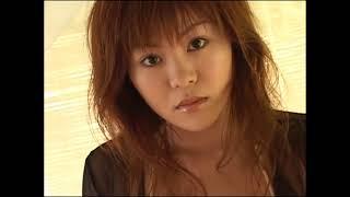 【公式】松金洋子「Sweet Y」 - 美しい少女釣り ☆チャンネル登録お願い...