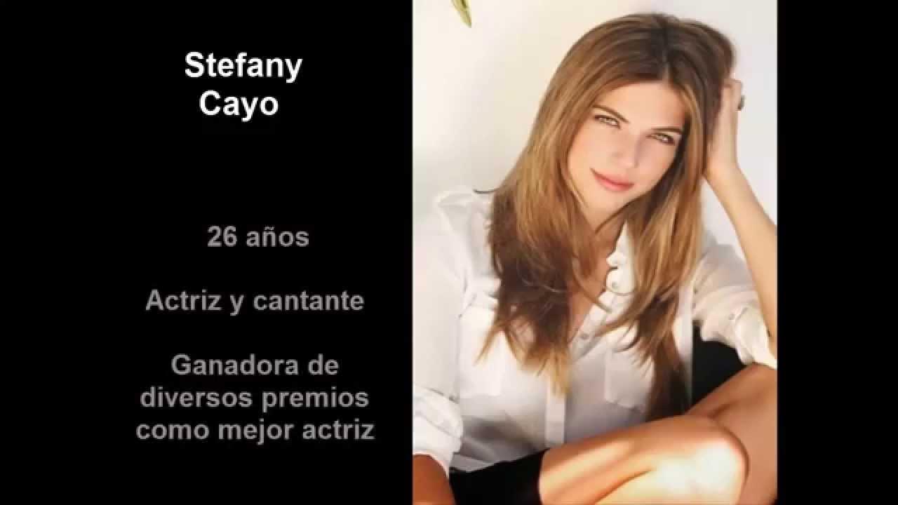 peruana las putas mas bellas