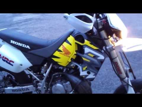 crm in hero honda Retrouvez toutes les pièces moto et accessoires pour votre honda 125 cr, livraison sur toute la france en 24/48 heures.
