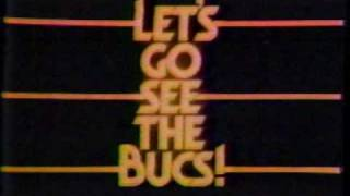 1984 Pittsburgh Pirates Promo From KDKA-TV