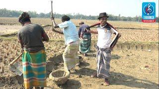 Download Video জমি দখল | তার ছেড়া ভাদাইমা | চরম হাসির কৌতুক | Jomi Dokhol | Tar Chera Vadaima | Bangla Koutuk 2019 MP3 3GP MP4