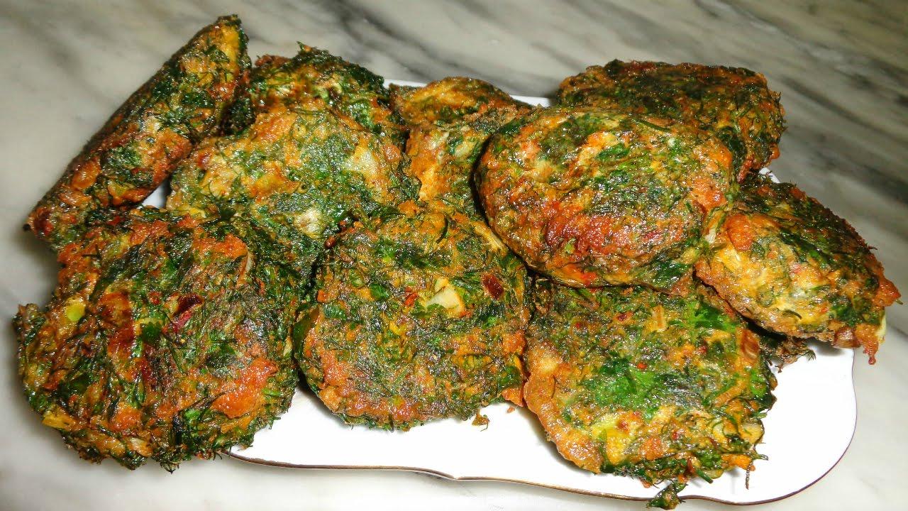 Chebtiya tunisienne youtube - Youtube cuisine tunisienne ...