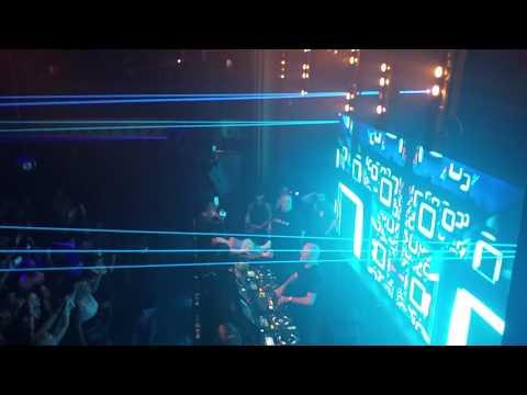 [Panama OTC] Aly & Fila 'Beyond The Lights'
