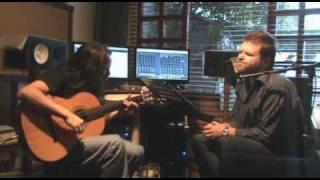 Luis Enrique - Yo No Se Mañana - Angelo Versión