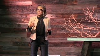 The Future of Love: Esther Perel