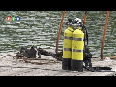Трое сгорели, один утонул