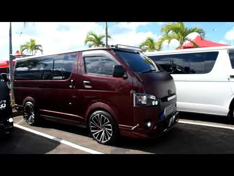 the-most-expensive-vans-in-mauritius!!