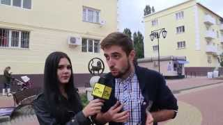 Парни vs Девушки/Che Style/Черкесск