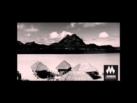 The Flyest - Mayko Greenleaf ft. Nexgod