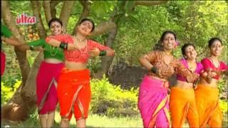 Aala Aala Wara - Nisarga Raja - Marathi Song