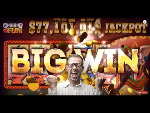 How To Win Money On House Of Fun