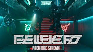NEW: Believers Premiere Stream