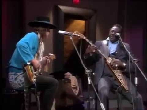 albert king stevie ray vaughan don 39 t lie to me youtube. Black Bedroom Furniture Sets. Home Design Ideas