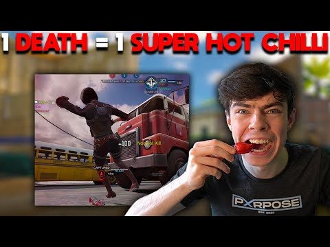 1-super-hot-pepper-for-every-death-in-cod-mobile...-x100-hotter-than-jalapeño-(i-cried)