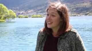 Mighty Jackpot - Camper Australien und Neuseeland